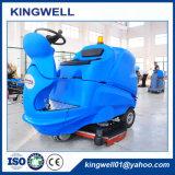 Hot Sale Electric Floor Scrubber for Washing Floor (KW-X9)