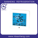 Universal Air Conditioner Control Panel Thermostat