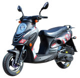 Super Light	Sport	125cc	Mini	Street Motorcycle	for Sale	(SY125T-6)