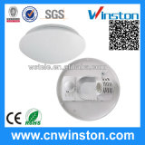 Microwave Sensor Ceiling Lamp with CE