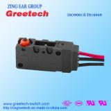 Excellent Quality Waterproof Micro Switch of Auto Electronics