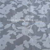Silk Cotton Clip Fabric New Fashion Silk Cotton Fabric