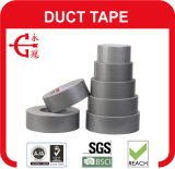 Cloth Duct Tape Jumbo Roll Production Factory