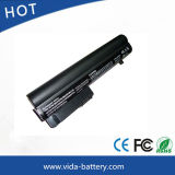 New Laptop Battery for HP Elitebook 2530p 2540p Compaq 2400 Nc2400 Nc2410 2510p