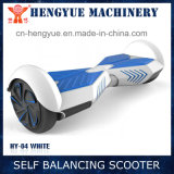 New Designed Self Balancing Scooter with Competitive Price