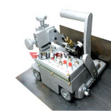 HK-6b Good Quality Continouous/Incontinuous Welding Carriage
