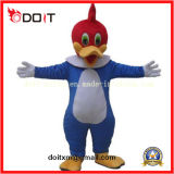Children Bird Cosplay Mascot Costume for Party