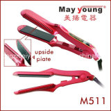 M511 New Fashion Special Digital Hair Flat Iron
