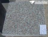 G635 Yeloow Rock for Tile/Slab for Flooring Tile