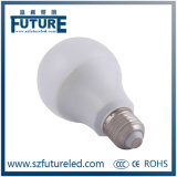 China Supplier E27 5W LED Lighting Bulb with Heat Sink