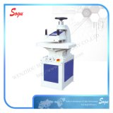 Xc0049 Pendulous Hydraulic Powered Cutting Machine