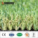 Garden Decoration Best Price PPE Plastic Artificial Grass