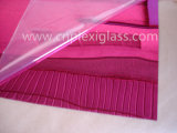 Mirror Acrylic Sheet/PS Mirror Sheet/ 1220X2440X2mm-8mm