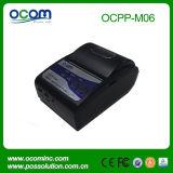 Mini Invoice Bill Printer for iPhone in China