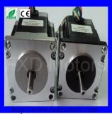 NEMA 17 Stepper Motor with ISO9001 Certification