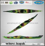 Single Sit in Sea Kayak (OTIUM)