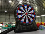 Fahsion Inflatable Sports Game Dart Game