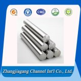 Hot Rolled Stainless Steel Round Bar Price Per Kg Stainless Steel Grades 304 316