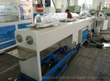 High Quality and Advanced PVC Double Tube Production Line