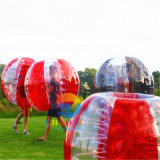 Buddy Bumper Ball, Zorb Soccer Bubble Football for Knocker Game