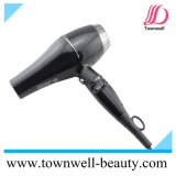 2017 New Professional 2300W Powerful Hair Dryer with Negative Ion Generator
