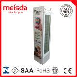 105L Display Freezer