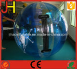 Funny Inflatable Water Ball, Water Walking Ball Game