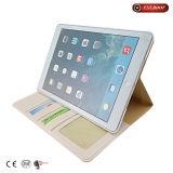iPad Smart Case Cover Stander Auto Wake Laptop Phone Case