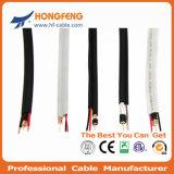 Rg59 Siamese Cable Rg59+2c