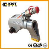 752-7528nm Square Driven Hydraulic Torque Wrench