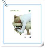 SPA Center Flat Face Cradle Cover