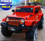 Electric Jeep for Kids, Kids Electric Toy Car to Drive