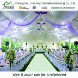 Outdoor Marquee Wedding Tent for 300 -500people