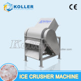Koller Commercial Design Ice Maker