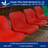 High Quality Stadium Seat for Indoor & Outdoor Stadium
