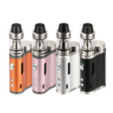 Jomotech Lite 76ers New Starter Kit Hot Vapor