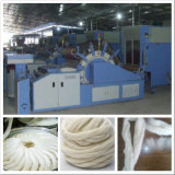 Wool Tops Processing Line