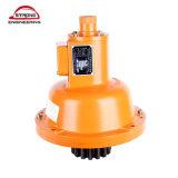 Sribs Gjj Alimak Saj40 Construction Hoist Passenger Elevator Anti-Fall Safety Device for Building Lift