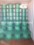 Factory Outlet Steel Roll (SPOOL)
