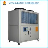 Best Water Cooling System for Induction Heating Machine