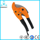 Rubber Handle Wholesale Water Hose Scissors