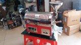 500g Coffee Roaster for Home, 500g Coffee Roasting Machine