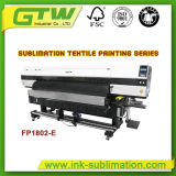 Oric Direct Sublimation Printer 1.8m with Double Dx-5 Printer Head