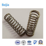 High Quality Factory Stainless Steel Compression Spring