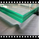 Tempered Laminated Building Glass for Window