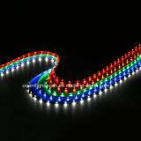 SMD 1210 Flexible Strip 30 LEDs/M LED Light