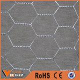 Hexagonal Wire Mesh Chicken Wire Mesh Hexagonal Wire Netting