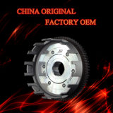 Stable Quality Cg125 Clutch Outer Assembly for Honda Bikes