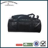 Amazon Outdoor Sport Waterproof Duffel Dry Bag Sh-070617n