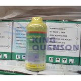 King Quenson Crop Protection Weedicide Pendimethalin 98% Tc (33% EC, 30% SC)
